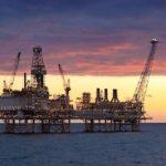 I yarım ildə AÇG-də neft hasilatı 400 min ton azalıb