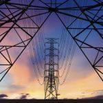 Gürcüstanın Azərbaycandan elektrik enerjisi idxalı 17% artıb