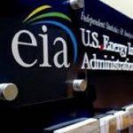 EIA revises up forecasts for Turkmenistan's oil production