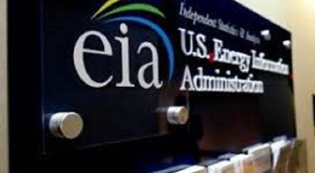 США стали крупнейшими поставщиками СПГ в Европу