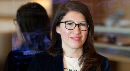 Kamola Makhmudova assumes role as EBRD Head of Azerbaijan