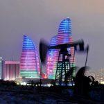 Азербайджанская нефть становится все более выгодной