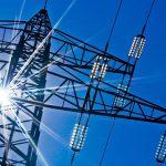 Bu ilin yeddi ayında ölkədə elektrik enerjisi istehsalı artıb