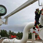Какие планы на текущий год в нефтегазовой сфере Азербайджана?
