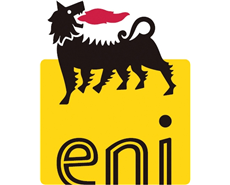 In quarter 1, 2014 Eni's net profit dropped by 15.6%
