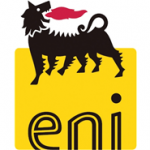 In quarter 1, 2015 Eni's net profit decreased by 46%