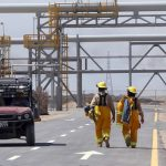 Will Exxon Sell Iraq Field Stake to Chinese Firms?