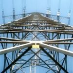 Turkmenistan eyes transiting electricity to Turkey via Iran