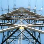 Azərbaycan energetikanın inkişafı üçün çoxmilyonlu kredit alacaq