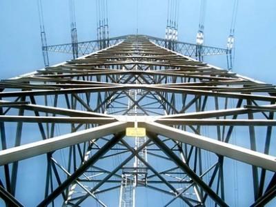 Türkmənistan 2015-ci ildə 3 mlrd kilovat/saat elektrik enerjisi ixrac edib