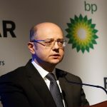 Şahbazov: 2018-2019-cu illərdə SOCAR İtaliyaya 16 milyon tona yaxın neft nəql edib
