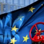 EU ready to revise energy relationships with Russia