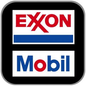 Exxon-Mobi