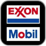 ExxonMobil şirkətinin xalis mənfəəti 27.4% artaraq $8,78 milyard olub