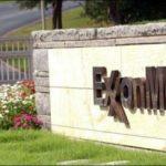 2014-ci ildə ExxonMobil şirkətinin mənfəəti 1% azalıb