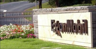 Exxon-Mobile-n