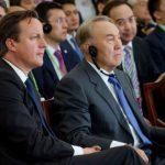Какую выгоду получит Казахстан от Кашагана?