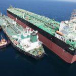 Французская Total ежесуточно будет импортировать 160 тыс. баррелей иранской нефти