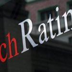 """""""Fitch Ratings"""" SOCAR-ın reytinqini təsdiqləyib"""