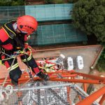 Oceaneering is Looking for Level 3  Rope Access Supervisor / Inspection Engineer