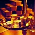 <!--:az-->Neft Fondu qızıl biznesindən zərər görür<!--:-->