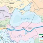 2015-ci ildə Azərbaycan Cənub qaz dəhlizinin yaradılmasına $2,9 milyard sərmayə yatıracaq