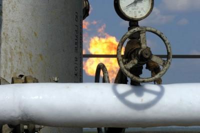 Иран будет поставлять туркменский газ в Пакистан