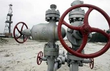 gas_pipeline_170407-big