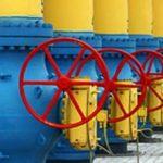 Цены на иранский газ не устраивают Турцию – министр