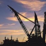 Implementation of Trans-Caspian gas pipeline to increase stability in region