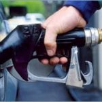 Iran eyes to export 20 million liters of gasoline daily in future