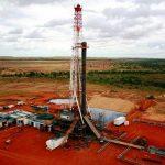 COVID-19 Takes Major Toll On Australian Oil & Gas Jobs