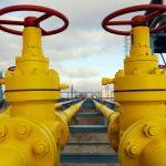 Азербайджан впервые обошел «Газпром» в поставках газа на турецкий рынок