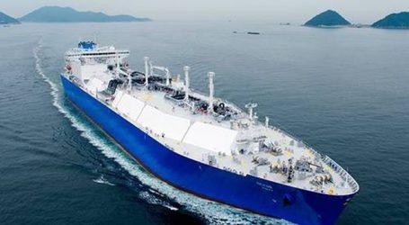 Итоговая мощность завода «Ямал СПГ» составит 18,5 млн тонн СПГ в год