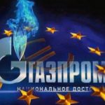 Gazprom Placed Eurobonds at Record Low Rate