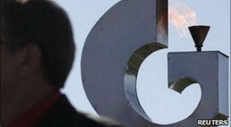 «Газпром» с каменным лицом переиграл Европу в газовый покер