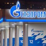 Gazprom Neft almost halves production costs of Bazhenov oil