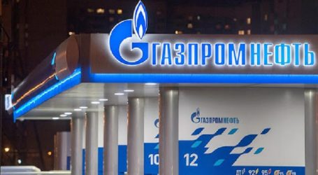 Gazprom Neft almost halves production costs of Bazhenov oil