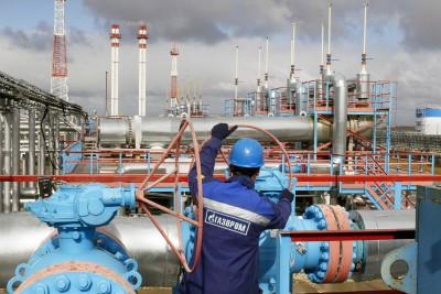 Gazprom-postavit
