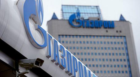 «Газпром» просит Германию вывести «Северные потоки» из-под газовой директивы ЕС