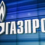 Gazprom halts Power of Siberia gas pipeline for maintenance until april 1