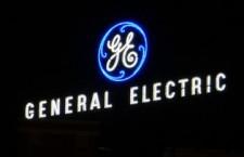 General Electric объединяет нефтегазовый бизнес с Baker Hughes