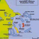 Зачем BP вошла заброшенный всеми азербайджанский проект?