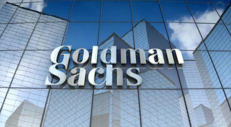 """""""Goldman Sachs"""" ilin ikinci rübündə neftin qiymətinin 20 dollar/barrel olacağını gözləyir"""