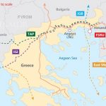 IGB granted final license to start construction on Greek territory