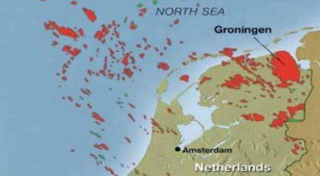 Нидерланды отказываются наращивать добычу газа