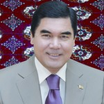 President: World countries support Turkmenistan's energy security initiatives