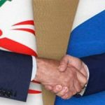 Iran, Russia to revise oil-for-goods deal