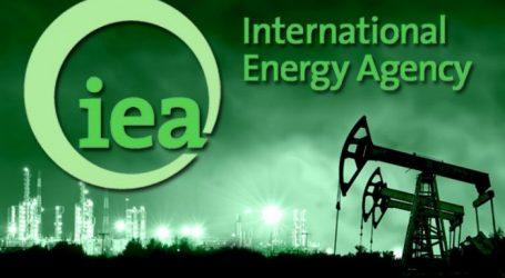 Bərpa olunan enerji istehsalında görünməmiş artım gözlənilir