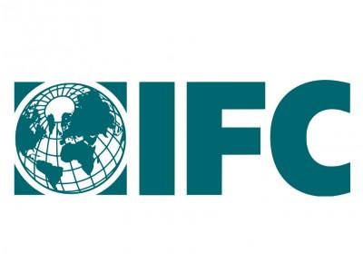 """IFC назвала """"Южный газовый коридор"""" знаковым стратегическим проектом"""